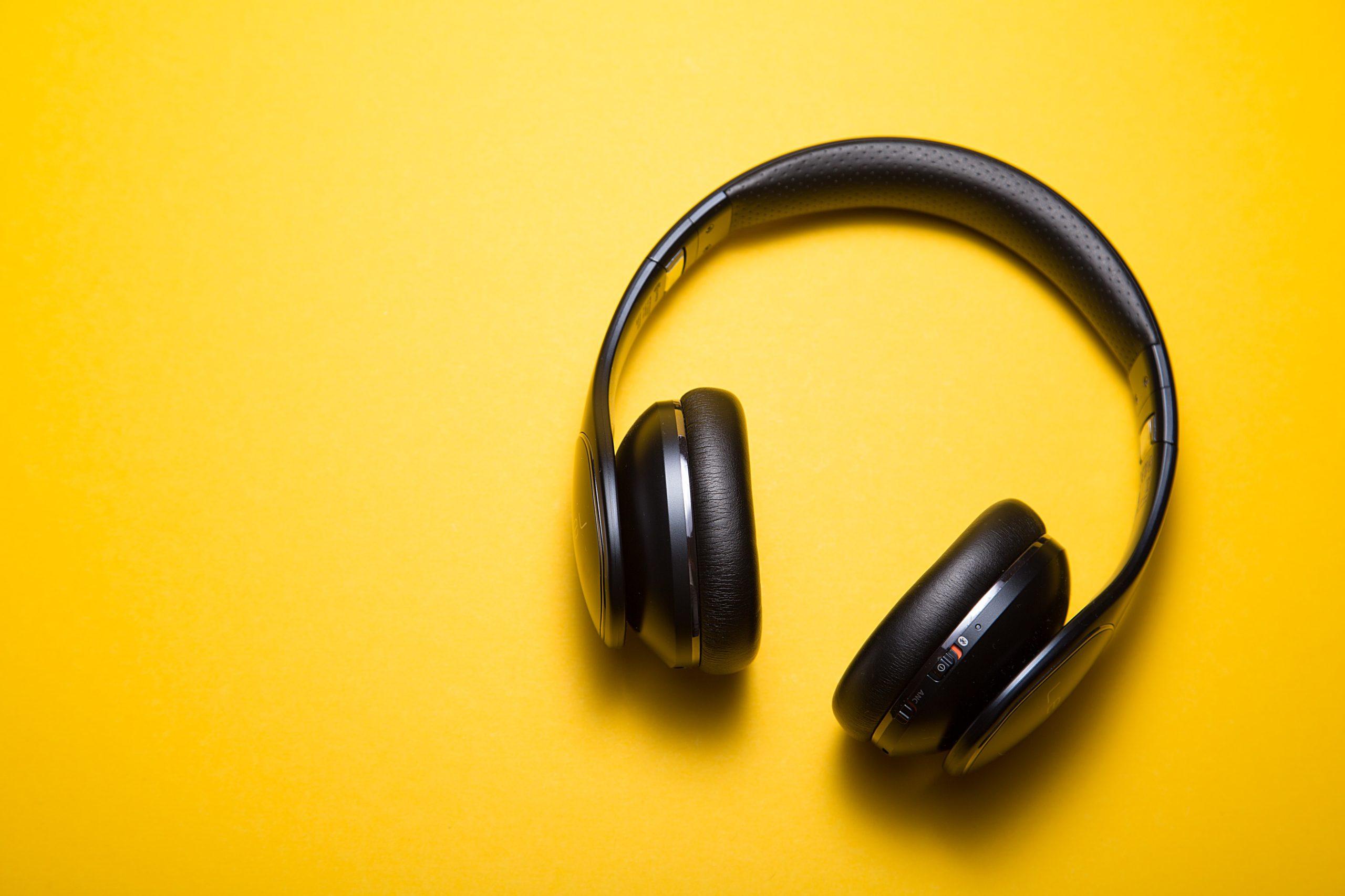 【体験談】Amazon Music Unlimitedを解約した話【まずは無料体験】