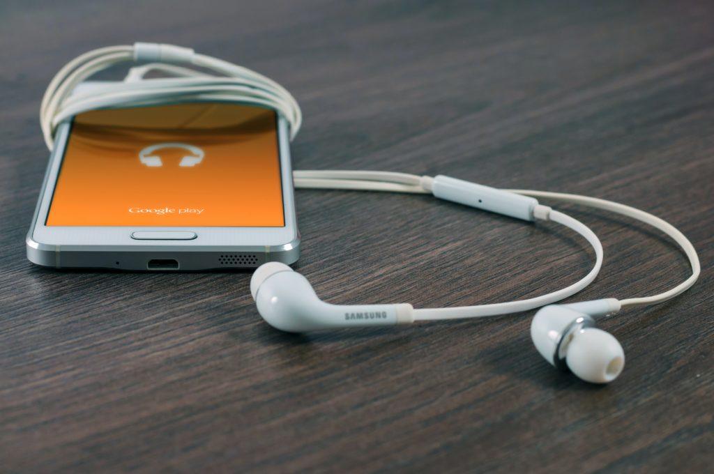Amazon Music Unlimitedとは?