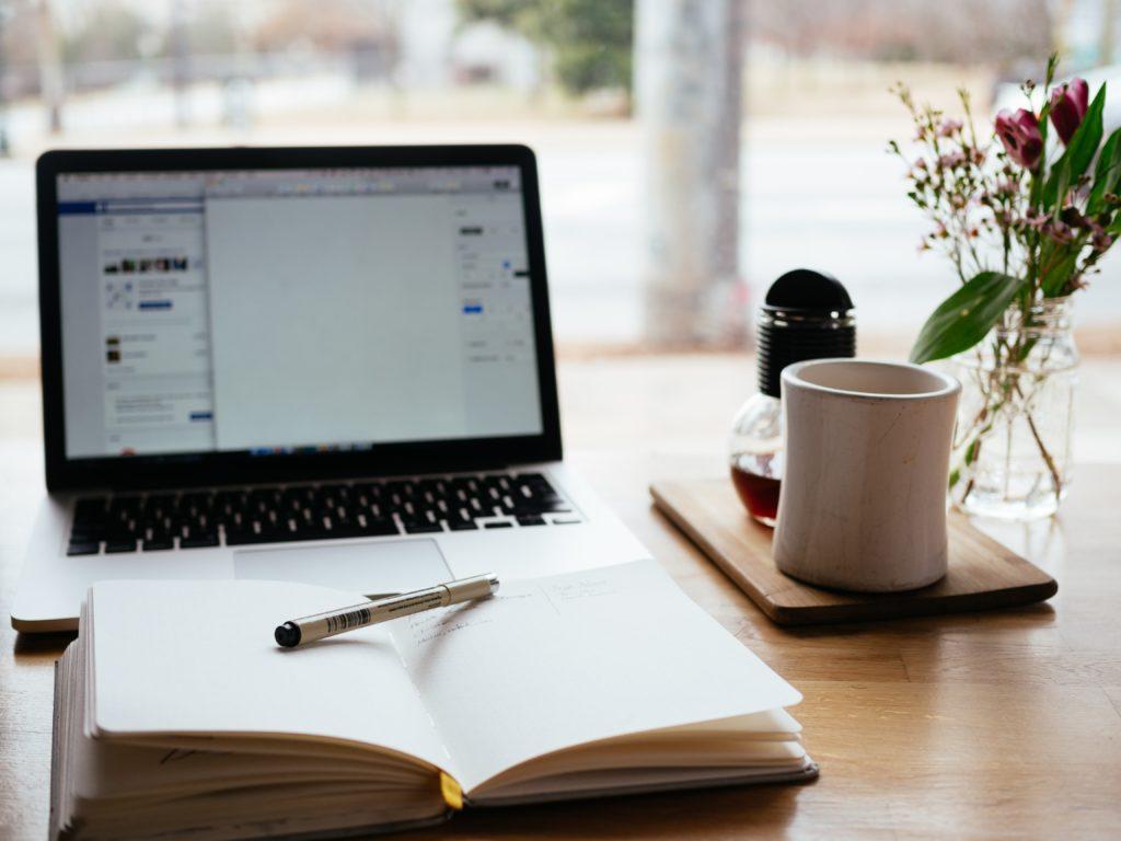 【2020年6月】ブログ開設6か月!月3万突破するも迷いまくりの1か月